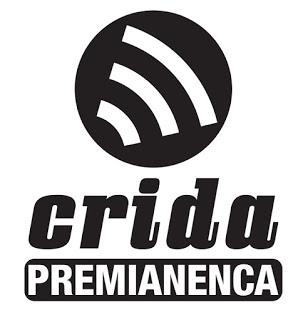 2011 LA CRIDA EN MARXA !