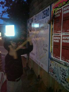 Crida Premianenca entra amb il·lusió i força a la campanya electoral