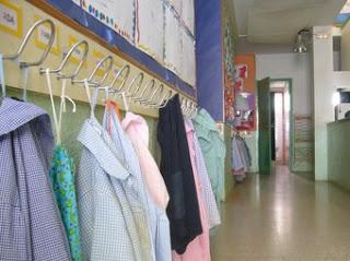 Crida porta al Ple una 5a moció de rebuig de les retallades a l'escola bressol i l'escola de música