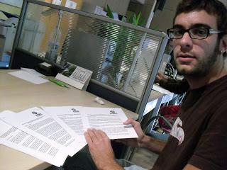 La participació ciutadana, principal protagonista de les mocions de Crida Premianenca al ple d'octubre
