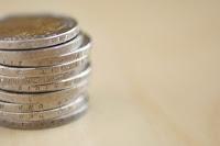 Crida votarà NO a la proposta de Pressupostos Municipals 2012 del govern  al Ple Extraordinari d'avui