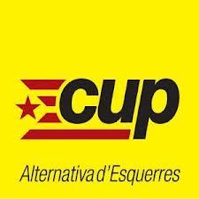 Comunicat de Crida Premianenca en suport a la candidatura de CUP – Alternativa d'Esquerres a les eleccions del 25-N