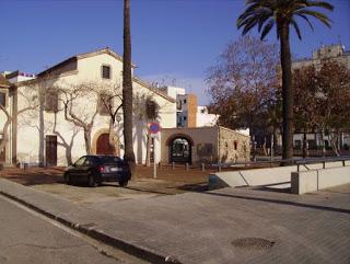Crida Premianenca demana que Can Manent s'habiliti com a Casa de la Cultura Popular i de Festa Major
