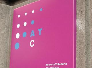 Premià de Mar exercirà la sobirania fiscal a proposta de Crida Premianenca