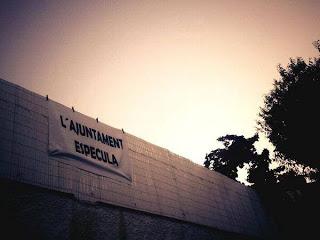 Crida Premianenca presenta al·legacions per aturar el projecte especulatiu a Can Vilar