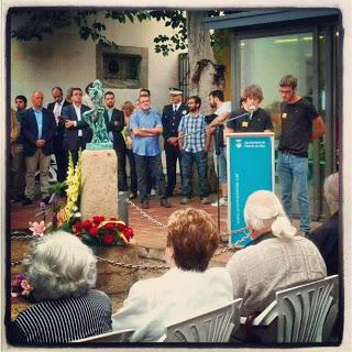 Crida Premianenca aposta per dotar de contingut social el procés independentista