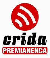 Intervencions de Crida Premianenca al Ple de novembre de 2013