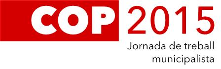 Èxit de participació de la COP 2015