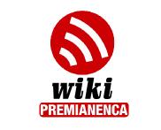 Neix la WikiPremianenca, nova eina de treball col·lectiu per a Premià de Mar
