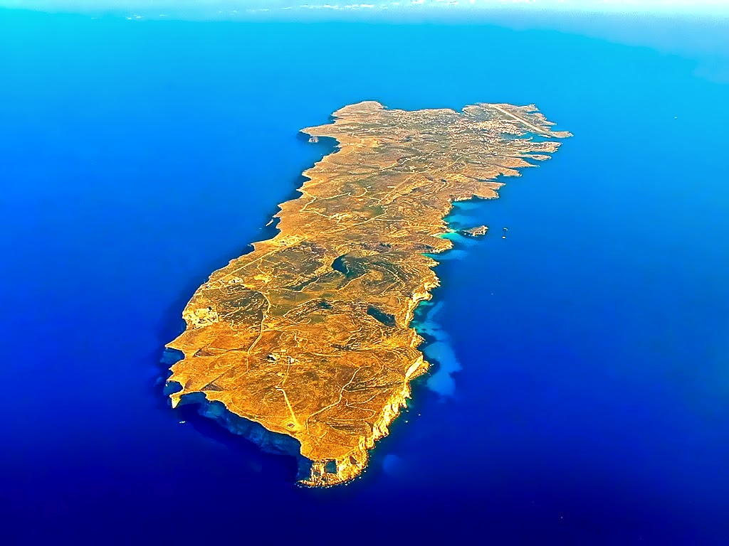Crida Premianenca demanarà al Ple que l'Ajuntament reclami una solució definitiva a les contínues morts al Mediterrani