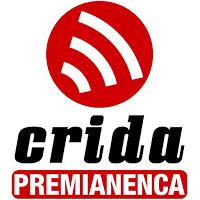 """Es publica el manifest """"Signem per la Crida"""" en suport a la candidatura de Crida Premianenca"""