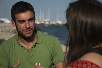 Sobre l'inici de curs polític marcat pel port i sobre les prioritats a Premià de Mar