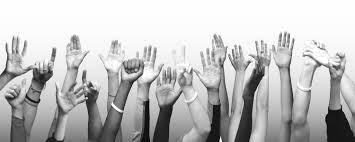 Pressupostos participatius: valoració crítica de la primera experiència