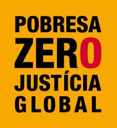 Crida amb la campanya per la pobresa zero i la Justícia Social