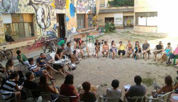 A petició de Crida el ple de Premià visitarà i coneixerà experiències de gestió comunitària