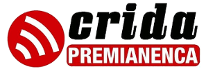 Crida Premianenca