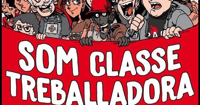 Des dels municipis: 1r de Maig, dia internacional de la classe treballadora