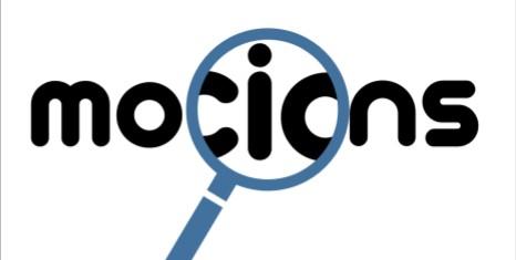 Denunciem l'incompliment de les mocions aprovades al ple