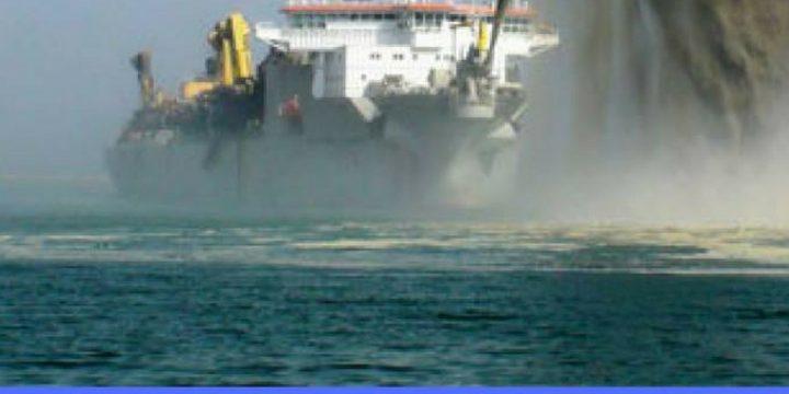 Assemblea oberta per abordar una nova amenaça al litoral