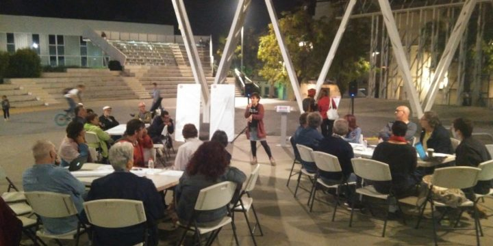 #COP2018: celebrem les terceres jornades municipalistes de Crida Premianenca