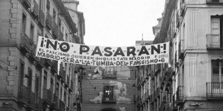 Construir una estratègia unitària a Premià de Mar: contra la repressió, per l'autodeterminació i les sobiranies