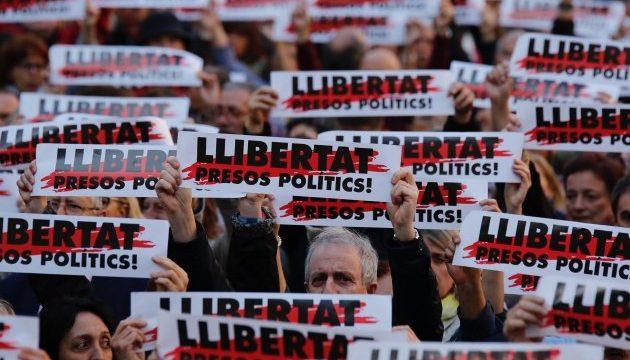 Suport de Crida Premianenca a les mobilitzacions i a les convocatòries de vaga