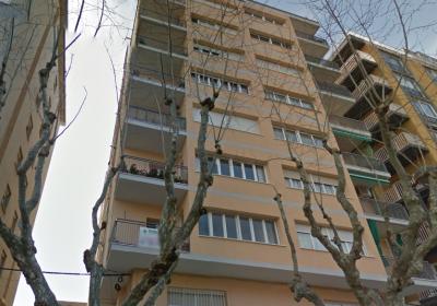 Presentem un pla d'acció per garantir l'habitatge a Premià de Mar