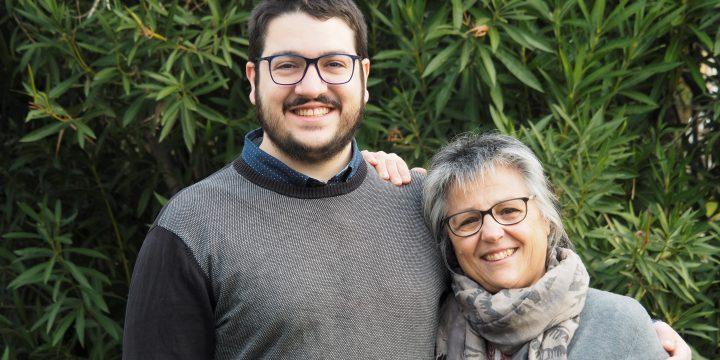 """""""Només una victòria de la Crida garanteix el canvi a Premià de Mar"""" Entrevista a Andreu Mumbrú i Paquita Guirao"""