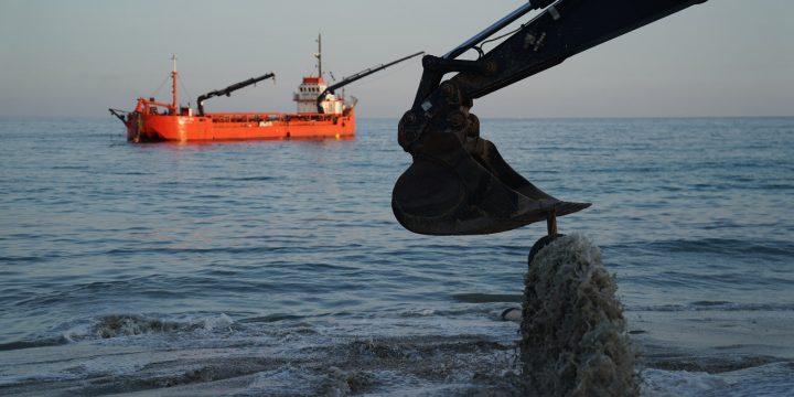 Salvem la costa maresmenca i la platja de Premià de Mar. Tenim la darrera oportunitat!