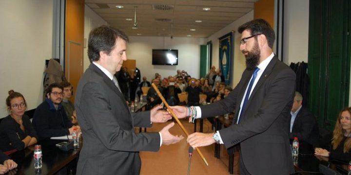 El PSC tanca la porta a un govern d'esquerres per a Premià de Mar