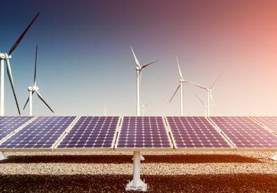 La Crida es referma en la defensa de l'energia pública