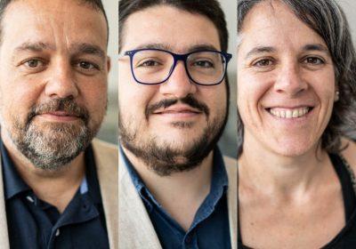 ERC-JxP-AM, Crida Premianenca i Premià en Comú Podem presenten 150 propostes per la Taula del Pacte de Reactivació Econòmica i Social.